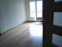 Bonito apartamento sin estrenar en Calvarrasa de Abajo. photo 0
