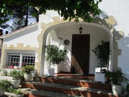 Casa En venta en Abrera photo 0