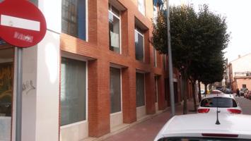 Local En alquiler en Calle Luis Astrana Marin, Alcalá De Henares photo 0
