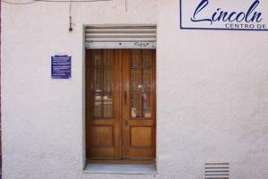 Local en alquiler en Alcala de Henares, ideal para cualquier actividad, zona El val. photo 0