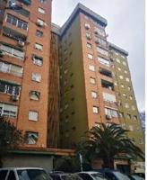 Piso en venta en Calle Duquesa De Medinaceli, 3, Alcala De HenaresS photo 0