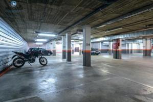 Plaza de garaje amplia, Calle Villalbilla. 2 de Alcalá de Henares photo 0