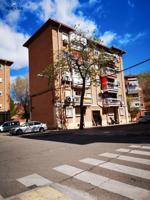 Piso en venta en c. algete, 2, Alcala De Henares, Madrid photo 0