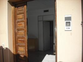Ofiina en Calle Libreros, 38. Alcalá de Henares photo 0