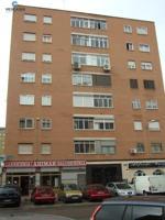 Piso en venta en Calle San vidal, 20, Alcala De Henares, Madrid photo 0