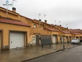 Chalet venta en Avda. Comunidad de Madrid, 5, Valdepielagos, Madrid photo 0
