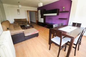 Piso en venta en Valdemoro-Centro con 3 habitaciones photo 0