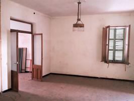 Casa En venta en Llubí photo 0