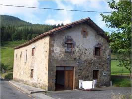 Casa En venta en Carretera Urrutxua, Muxika photo 0