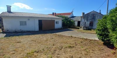 Oportunidad! En Arillo - Olerios se vende casa de piedra para restaurar en parcela de 500 m2 photo 0