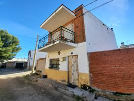 Casa En venta en Calle Constitución, Villanueva De Guadamejud photo 0