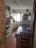 Perillo-Oleiros: Piso de 3 dormitorios con vistas. photo 0