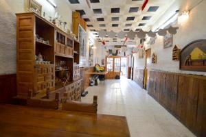 Local En alquiler en Paseo De Las Moreras, 6, Alcalá De Henares photo 0