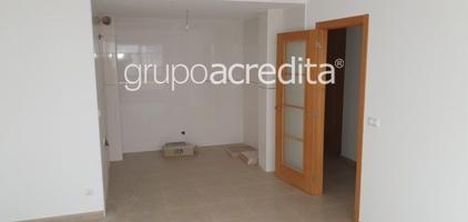 Se vende apartamento para estrenar, con 2 plazas de garaje y trastero en Urdilde a 15 minutos de Santiago y 5 de Bertamirans. photo 0