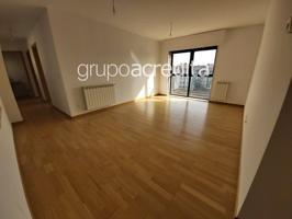 Piso a estrenar en el centro de Santiago de Compostela, con 88 m2 y 2 habitaciones, 1 baño, la vivienda dispone de plaza de garaje y trastero. photo 0