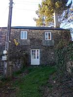 Casa En venta en Camino Lugar De Caselas-Verines, 4, Irixoa photo 0