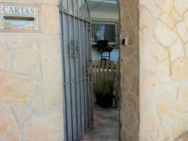 Casa En venta en Calle Navarro Ledesma, El Cónsul - Ciudad Universitaria, Málaga Capital photo 0
