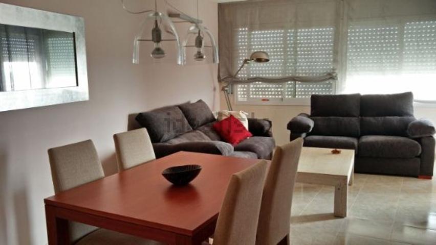Alquiler Pisos Y Casas En Reus Tarragona Trovimap