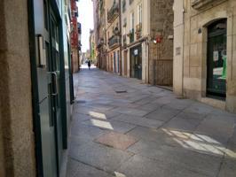 Piso En venta en Calle Rúa Colón, Ourense Capital photo 0