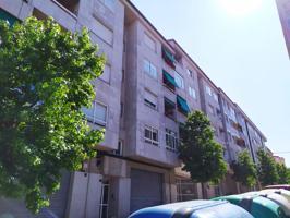 Piso En venta en Rúa Río Bibei, Ourense Capital photo 0