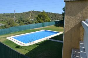 Casa En venta en La Riera De Gaià photo 0