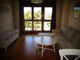 Piso En venta en Teruel Capital photo 0