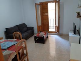 Piso En alquiler en Teruel Capital photo 0