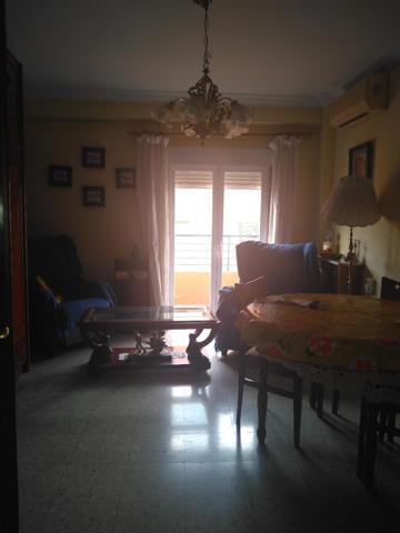 Pisos Y Casas A La Venta En Avenida De San Jose Zaragoza Zaragoza
