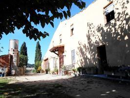 Casa En venta en Calle Veïnat De Baix, Sant Andreu Salou photo 0