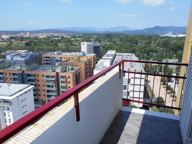 Piso En venta en Carrer Joaquim Vayreda, Girona Capital photo 0