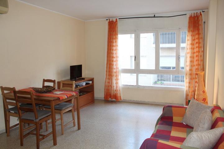 Piso En venta en Carrer Riu Ser, Girona Capital photo 0