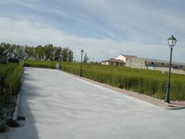 SOL vende estupendas parcelas en Olombrada. 150 m². Posibilidad de adquirir varias parcelas. Ref. 982 photo 0