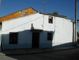 Casa En venta en Calle Las Lastras, 23, Hontalbilla photo 0