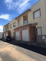 Casa En venta en Cañada De Calatrava photo 0