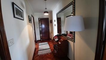 Piso En venta en Avenida Do Alcalde Gregorio Espino, Casablanca - Calvario, Vigo photo 0