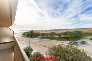 Inmocosta API - Estartit Amplia vivienda a pocos metros de la playa photo 0