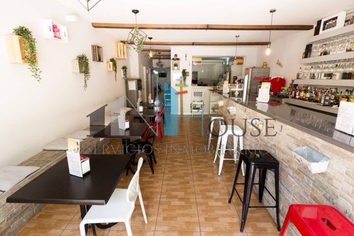 4ca48db329 Alquiler Locales Comerciales en Getafe, Madrid   Trovimap