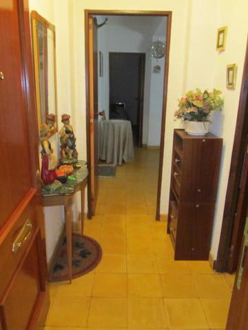 Hall, Cocina con despensa, salon Comedor, Baño y 3 Dormitorios photo 0