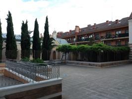 Piso En alquiler en Calle Navarro Y Ledesma, Alcalá De Henares photo 0