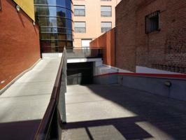 Sin Subtipo En venta en Alcala De Henares - Ferraz, 3, Alcalá De Henares photo 0