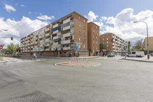 Piso En venta en Alcala De Henares - Cristobal Colon, 1, Alcalá De Henares photo 0
