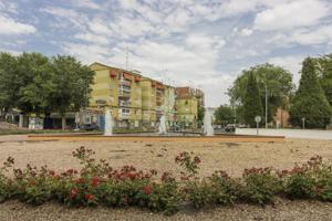 Piso En venta en Alcala De Henares - Santa Barbara, 1, Alcalá De Henares photo 0