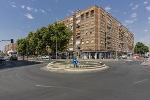 Piso En venta en Alcala De Henares - Ribera, 10, Alcalá De Henares photo 0