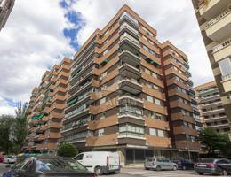 Piso En venta en Alcala De Henares - Calderón De La Barca, 1, Alcalá De Henares photo 0