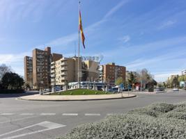 Piso En venta en Alcala De Henares - Antonio Cabezon, 8, Alcalá De Henares photo 0