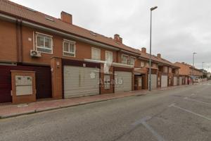 Piso En venta en Alcala De Henares - Camilo Jose Cela, 152, Alcalá De Henares photo 0