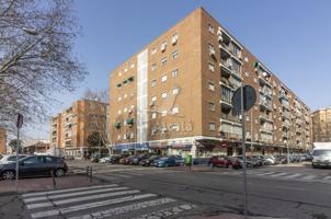 Piso En venta en Alcala De Henares - Almeria, 3, Alcalá De Henares photo 0