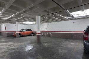 Sin Subtipo En venta en Alcala De Henares - Santa Catalina, 9, Alcalá De Henares photo 0