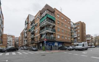 Piso En venta en Alcala De Henares - Turina, 4, Alcalá De Henares photo 0