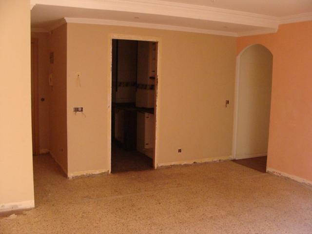 Piso en venta en Cappont, 3 dormitorios. photo 0